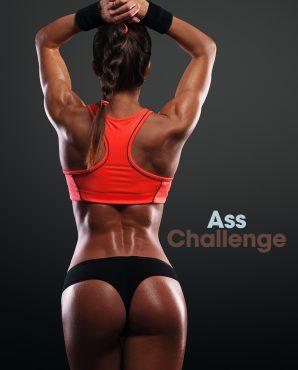 ass-challenge-uusi-banneri
