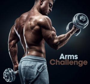 lopullinen-arms-challenge-2016